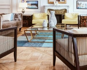 Best Coastal Area Rugs for your Home, Beach House or Boat