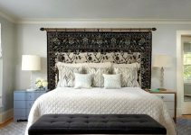 Hanging Oriental Rugs As Wall Art: Decor Ideas To Create Amazing Interiors