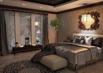 Fancy Area Rug Ideas: Living Room, Bathroom, Bedroom & Kitchen