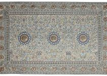 Most Expensive Oriental Rugs Ever Sold