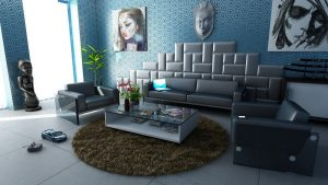 Best OvalRound Area Rugs & Important Considerations