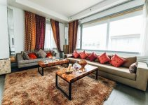 Best Plush Area Rugs & Important Considerations