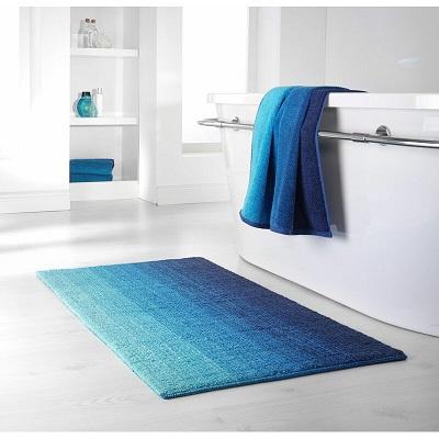 Colori Bath Mat