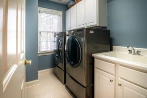 Ultimate Laundry Room Rugs Guide Ideas, Placement and More